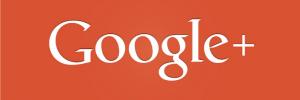 Recensioni su Google