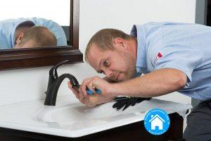 Pronto Intervento Idraulico cambio e sostituzione rubinetto