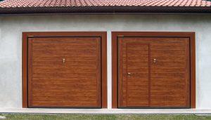 porte-basculanti-garage
