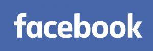 Recensioni su Facebook