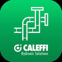 Caleffi è leader in Italia nella produzione di componentistica per impianti di riscaldamento, condizionamento, idrosanitari e a rinnovabili, per utenze civili e industriali, e nella fornitura di soluzioni impiantistiche all'avanguardia.
