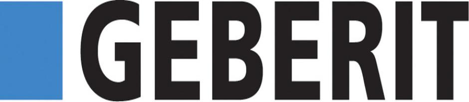 La Sostenibilità è stata parte (e lo è tutt'ora) della nostra identità per decenni. Essa ripaga - per quanto riguarda l'ambiente, l'azienda, i clienti ed i soci, i dipendenti ed anche gli azionisti.  Un esempio sono: i prodotti a basso consumo d'acqua, le soluzioni logistiche o le fabbriche di produzione energeticamente efficienti (basso consumo) e la formazione responsabile e continua. Visita il sito del Gruppo Geberit e scopri come il pensiero e le azioni sostenibili hanno un impatto su tutti gli aspetti della nostra vita quotidiana.