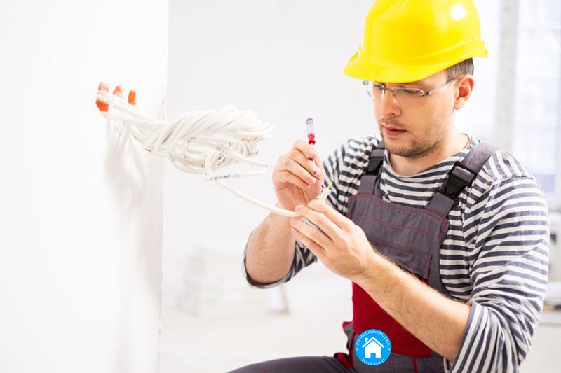 Pronto intervento elettricista urgente 24 24h 7 7gg 320 2439595 - Elettricista modena pronto intervento ...