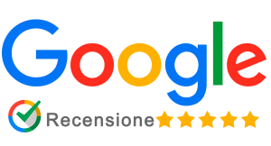 Recensione Google Pronto Intervento Casa