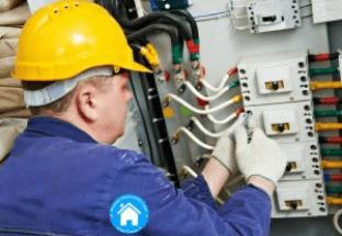 pronto-intervento-elettricista3