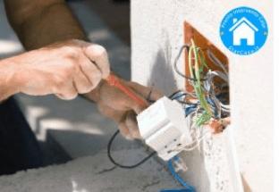 pronto-intervento-elettricista
