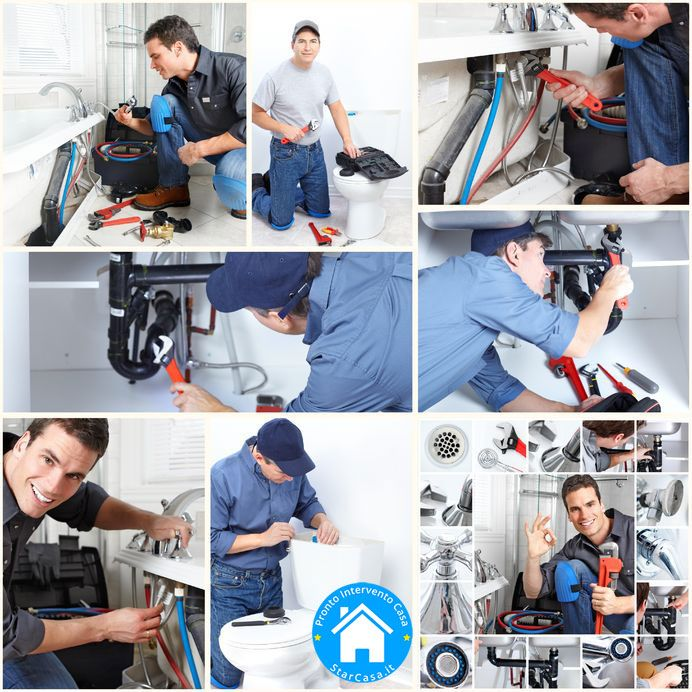 pronto-intervento-idraulico