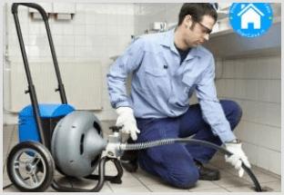 pronto-intervento-idraulico3